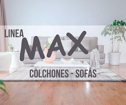 LINEA MAX-01.jpg