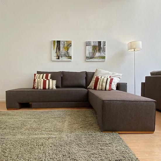 Sofa cama Renzo