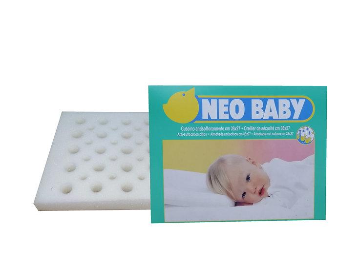 Neo Baby