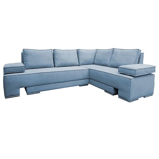Orus / Sofá / sofá cama