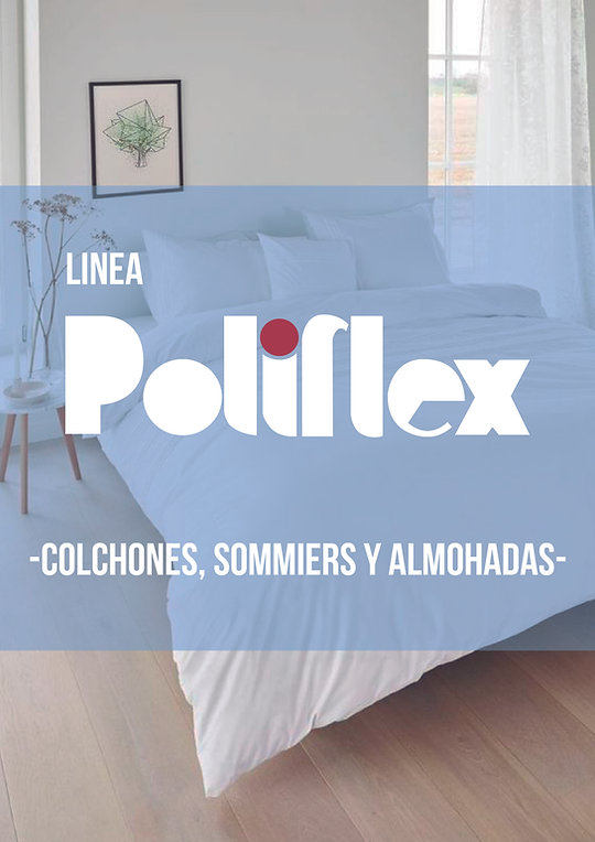 LINEA POLIFLEX