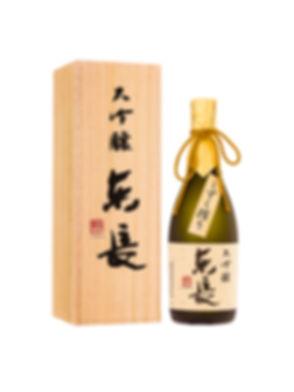 Daiginjo Drip 720ml.jpg