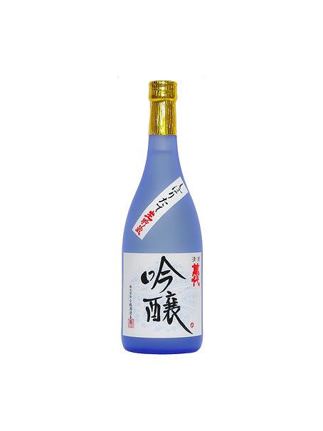 Shiboritate Ginjo 720.jpg