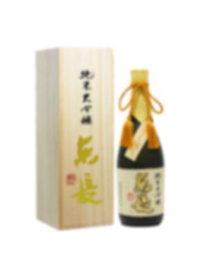Junmai Daiginjo Drip 720ml.jpg