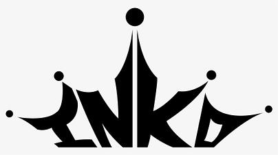 inkd.png