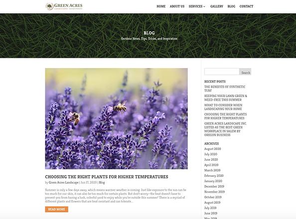 GreenAcresBlog.png