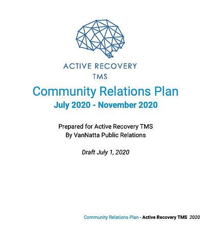communityrelationsplan.jpg