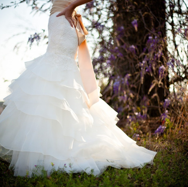 wedding_dress_bride_manchester