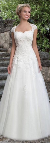 dream_wedding_dress_bride_manchester_