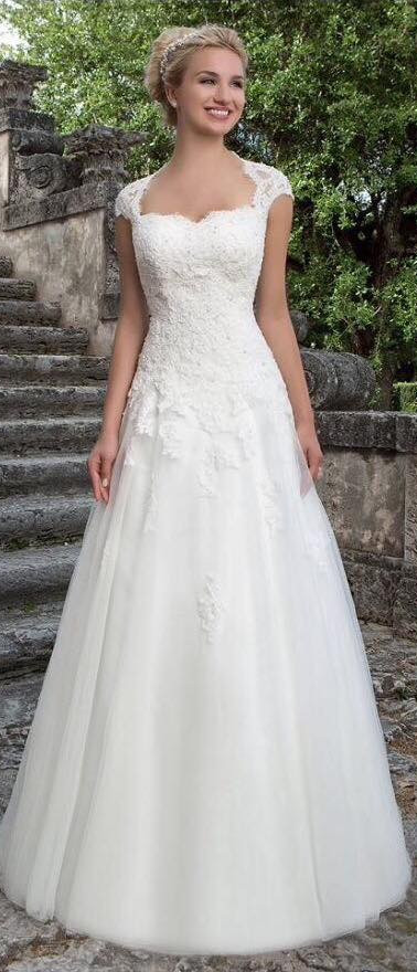 dream_wedding_dress_bride_manchester_