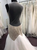 couture_gown_lace_bespoke_wedding_manchester