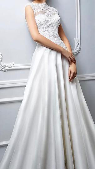 designer_wedding_dresses_bride_manchester