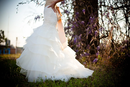 wedding dresses in manchester