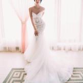 wedding_dress_bride_manchester