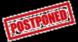 Postponed transparent.png