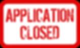 POST-AppClosed.png