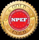 NPEF GOLD MEDAL.png