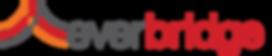 Everbridge-Logo-Full-Color.png