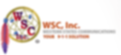 WSC.png