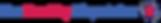 THD_Logo_Horizontal_Large.png