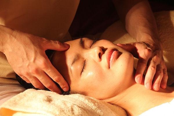 Massage sur yacht Côte d'Azur, Alpes-Maritimes, Cannes et Monaco