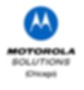 Motorola - Chicago.png