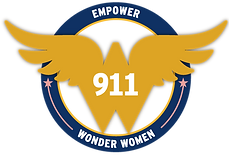 911WW_Primary_Logo_Large.png