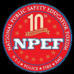 NPEF 10 year.png