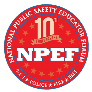 NPEF 10 year.png