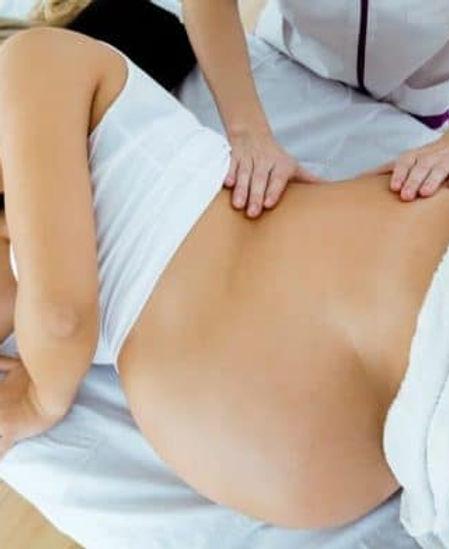massagefemmeenceinte.jpg