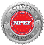 NPEF SILVER MEDAL.png