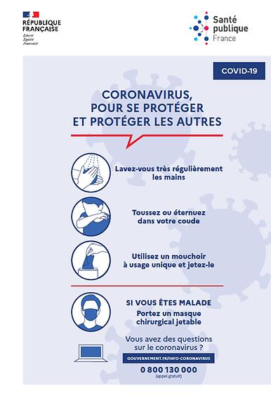CORONAVIRUS-Gestes-barrieres-29-02-2020_