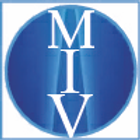 MIVCircleLogo100pxSquare.png