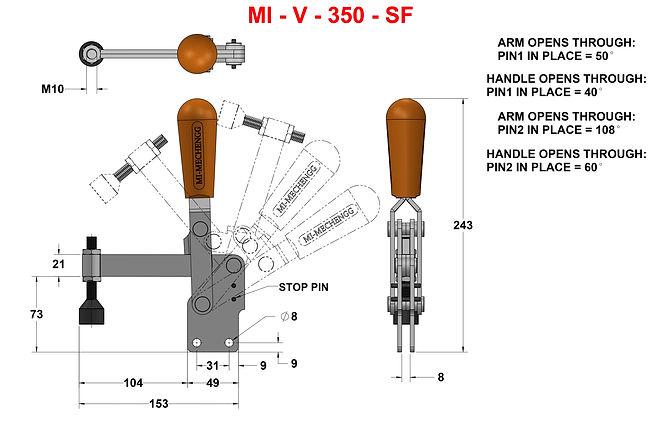 MI-V-350-SF.jpg