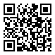 Mechengg Gmap Link.png
