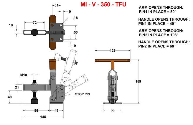 MI-V-350-TFU.jpg