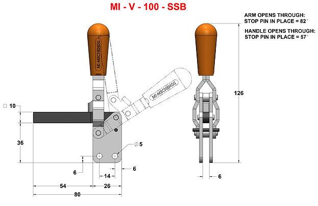 MI-V-100-SSB.jpg