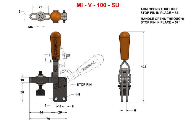 MI-V-100-SU.jpg
