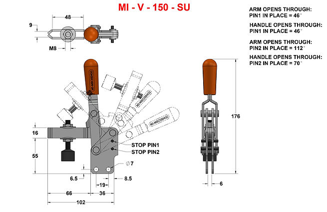 MI-V-150-SU.jpg