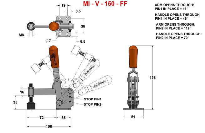 MI-V-150-FF.jpg