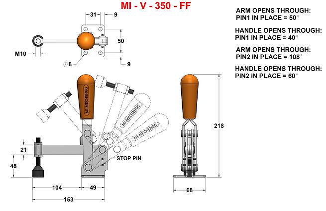 MI-V-350-FF.jpg
