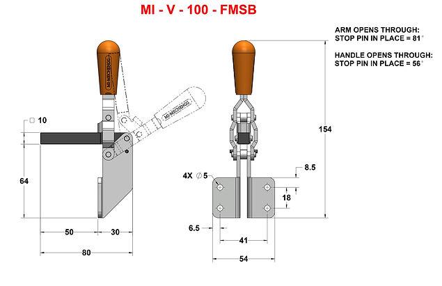 MI-V-100-FMSB.jpg