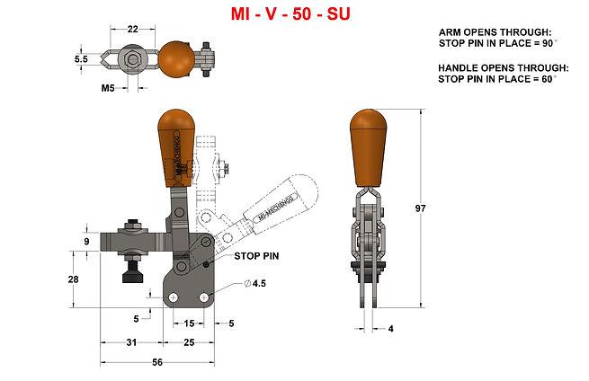 MI-V-50-SU.jpg