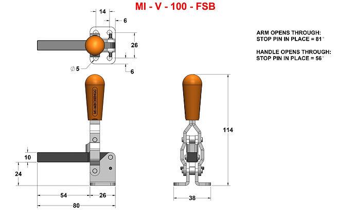 MI-V-100-FSB.jpg