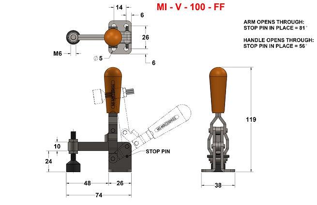 MI-V-100-FF.jpg