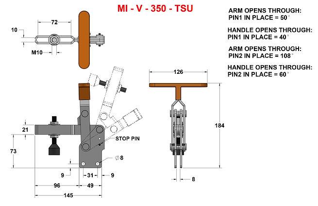 MI-V-350-TSU.jpg