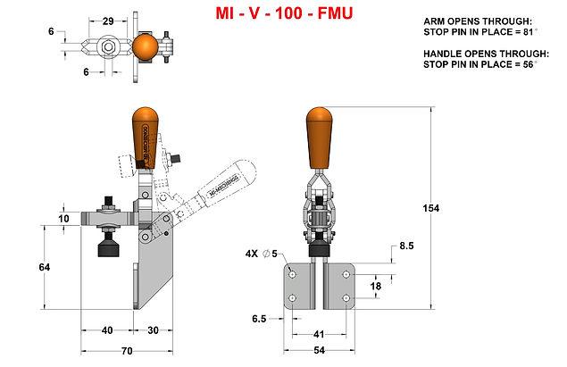MI-V-100-FMU.jpg