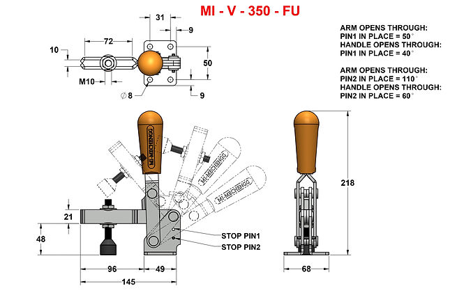 MI-V-350-FU.jpg