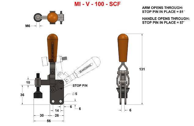 MI-V-100-SCF.jpg