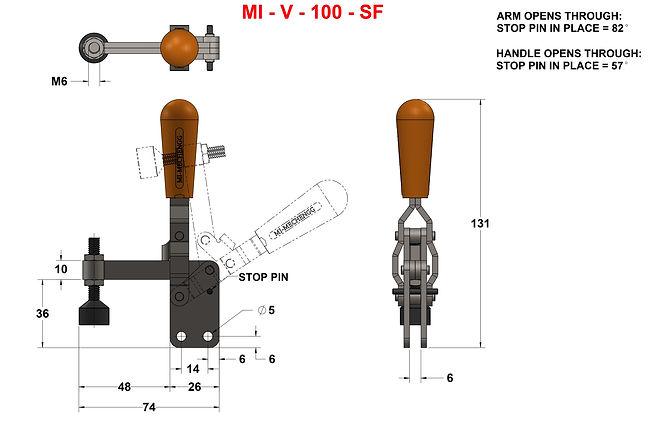 MI-V-100-SF.jpg